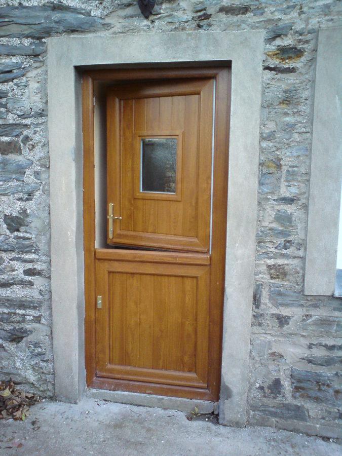 new stable doors salisbury wiltshire