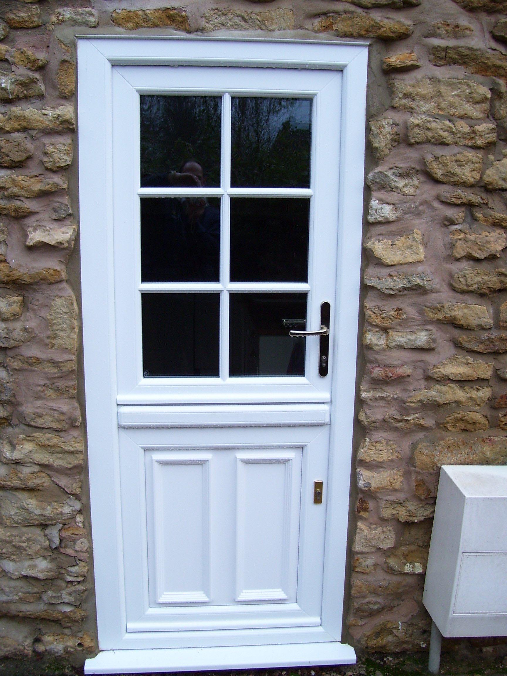 uPVC Doors Warminster