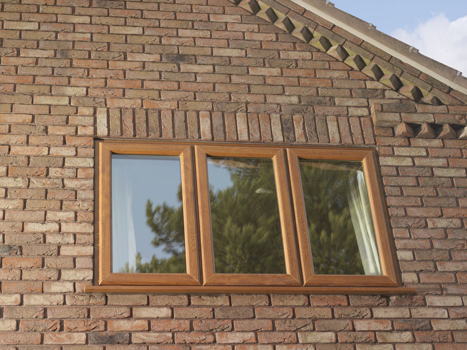 uPVC Casement Window Quote Newmarket