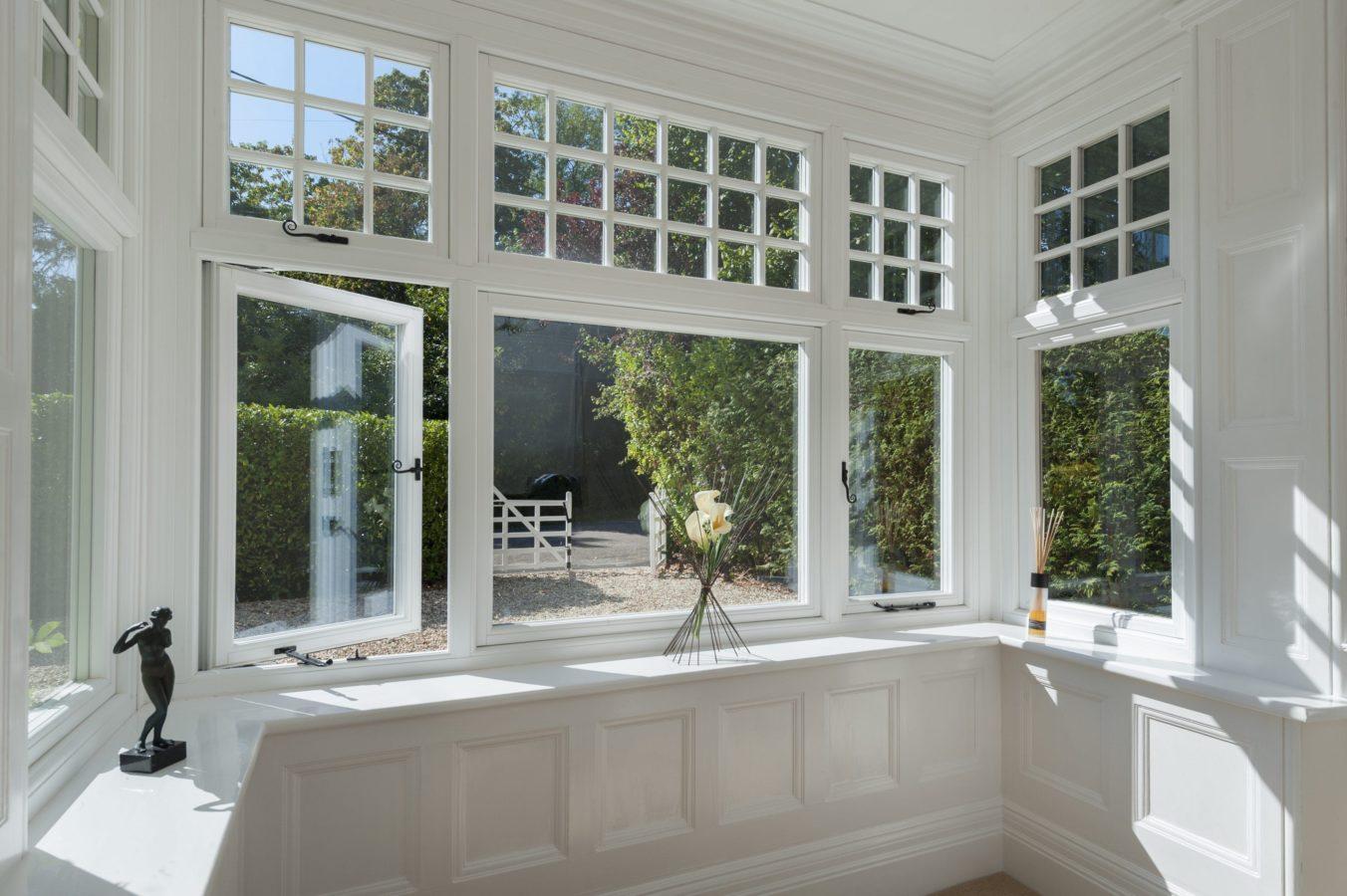 residence 9 window cost salisbury wiltshire
