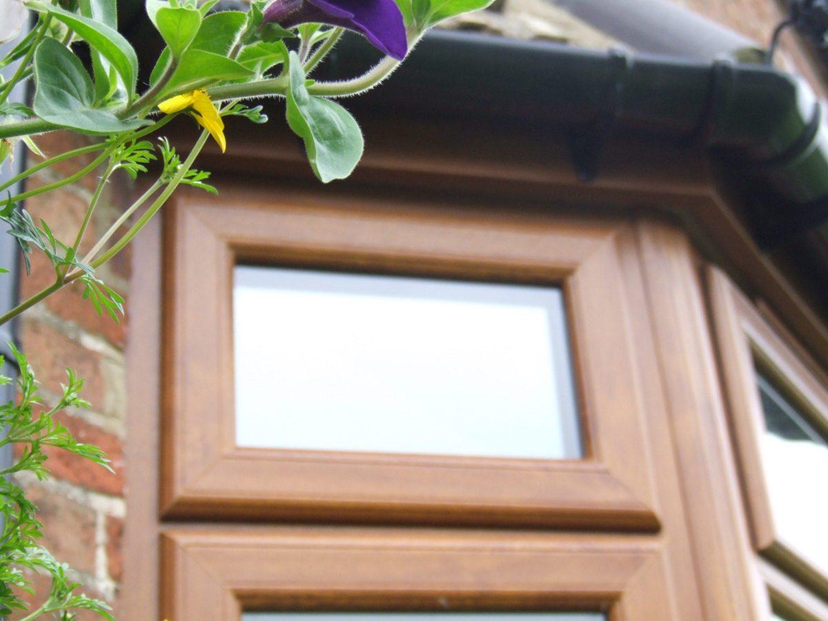 wooden casement windows salisbury wiltshire