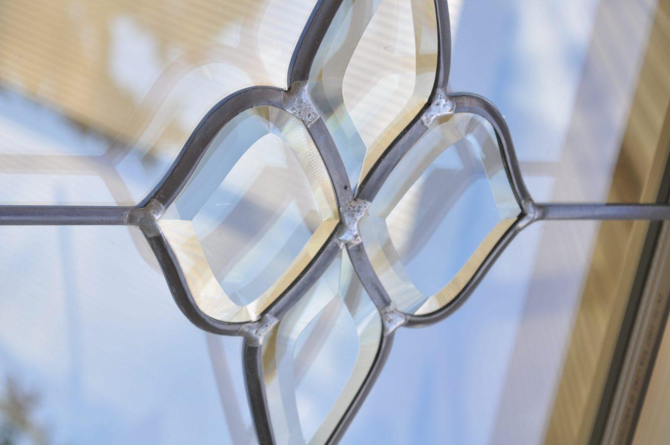 Decorative Glass Prices Salisbury