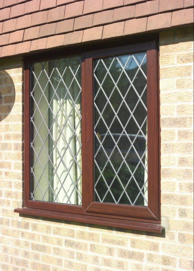 decorative glass salisbury wiltshire