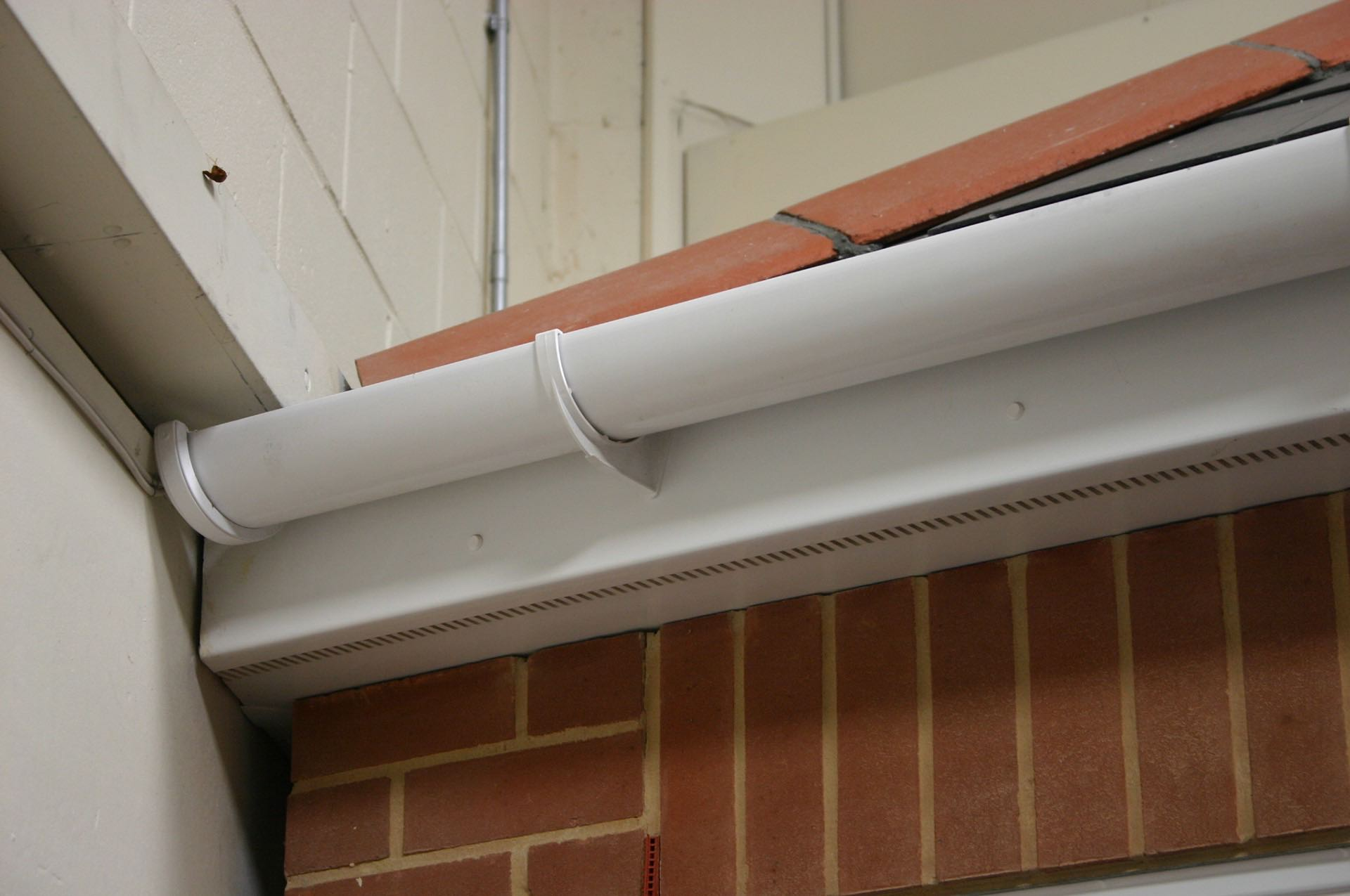 uPVC Fascias and Soffits Prices Hampshire