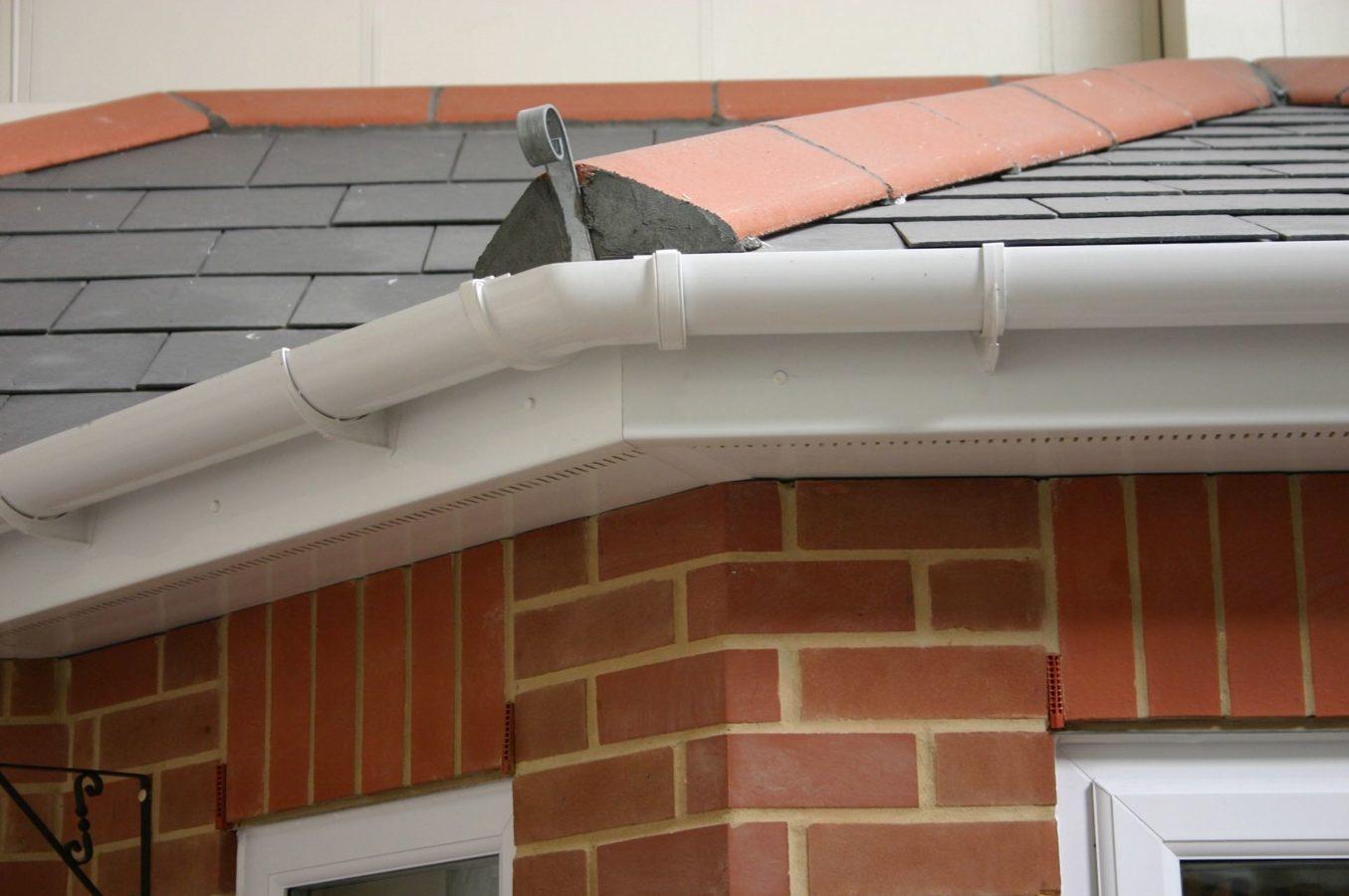 roofline installations salisbury wiltshire
