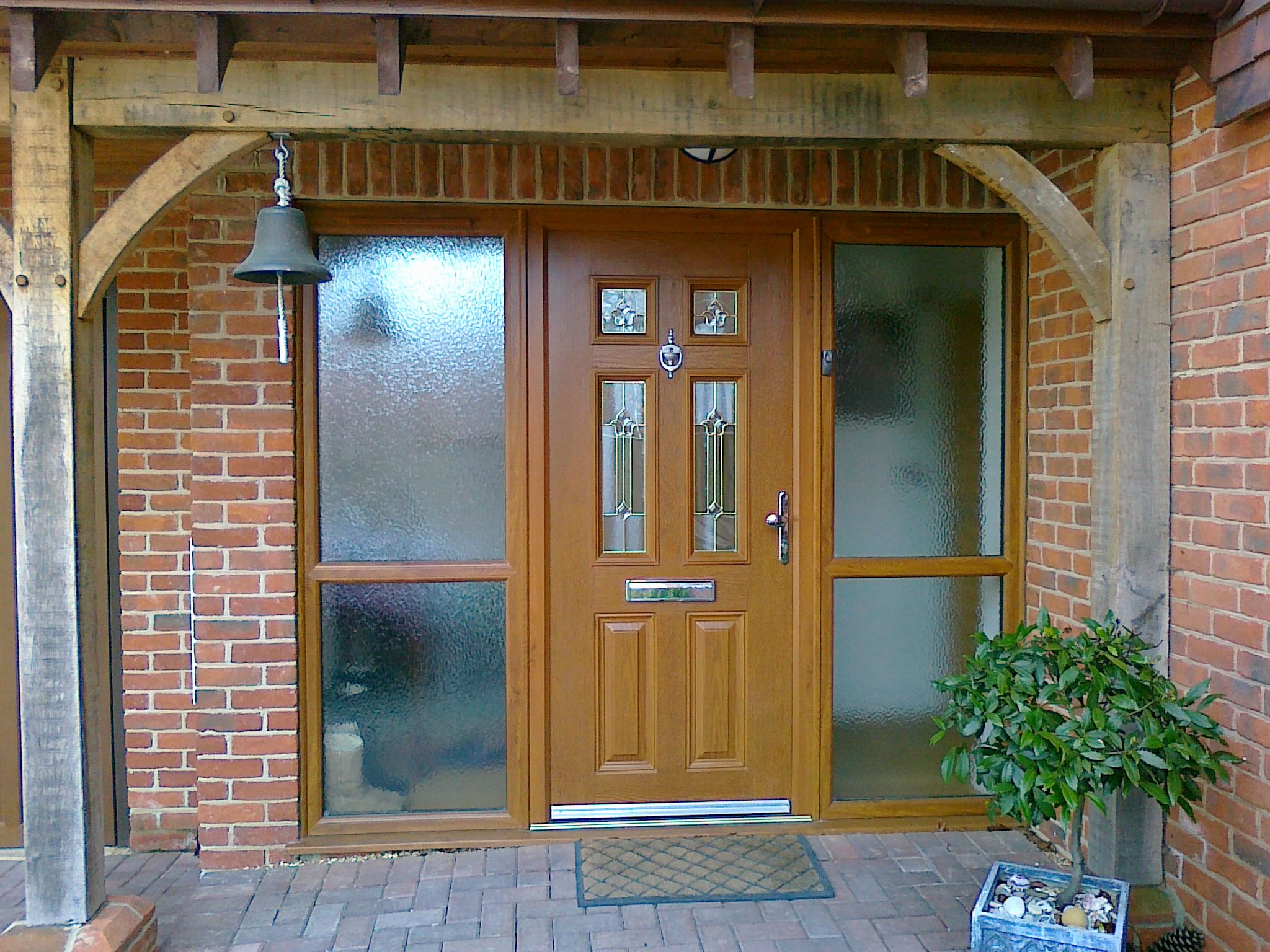 Front Doors Salisbury Front Doors Prices Wiltshire