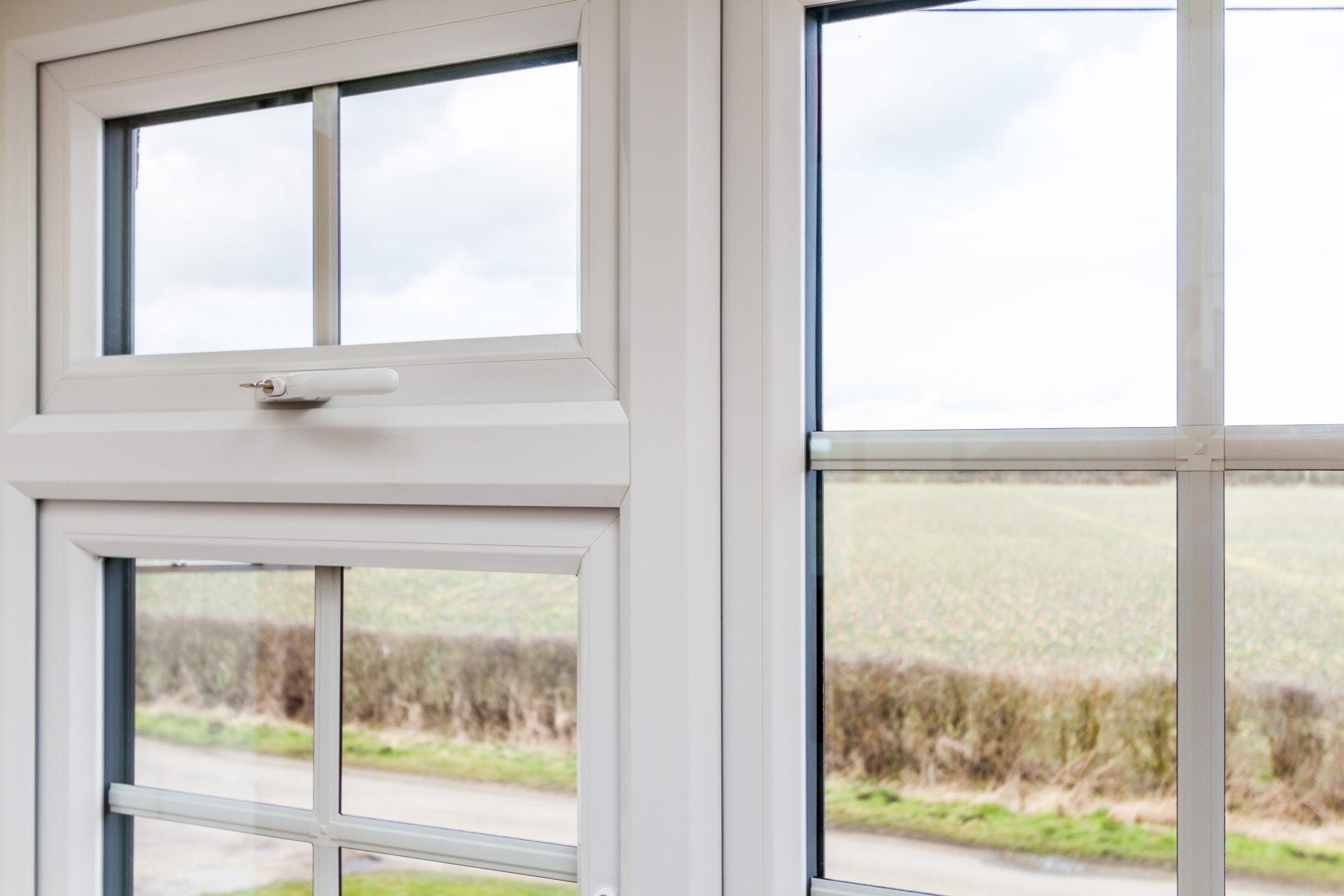 secondary glazing prices Salisbury