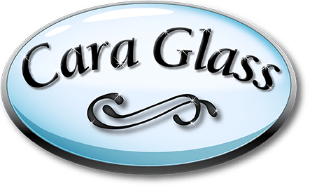 cara glass double glazing salisbury wiltshire