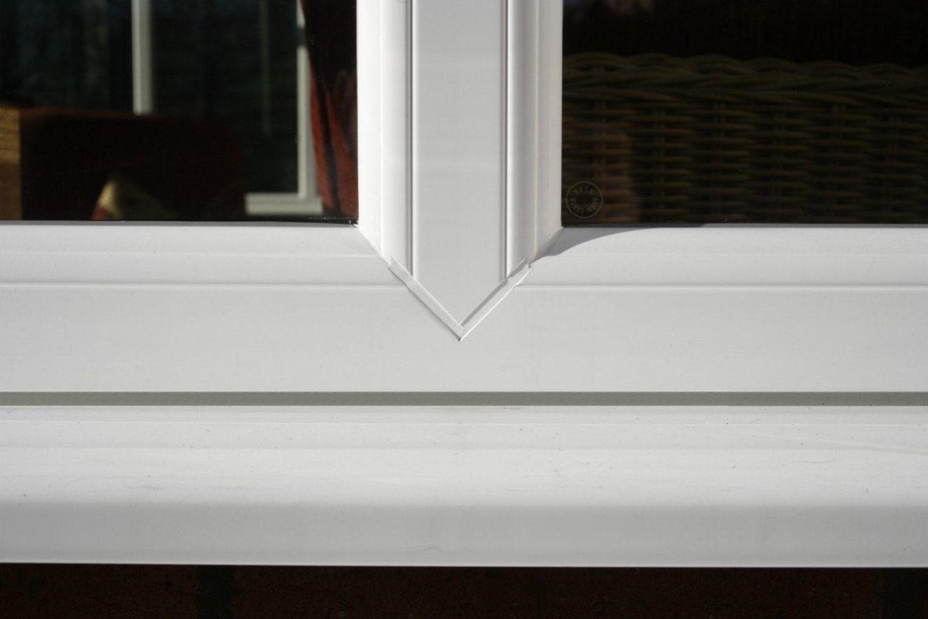french casement window hardware salisbury