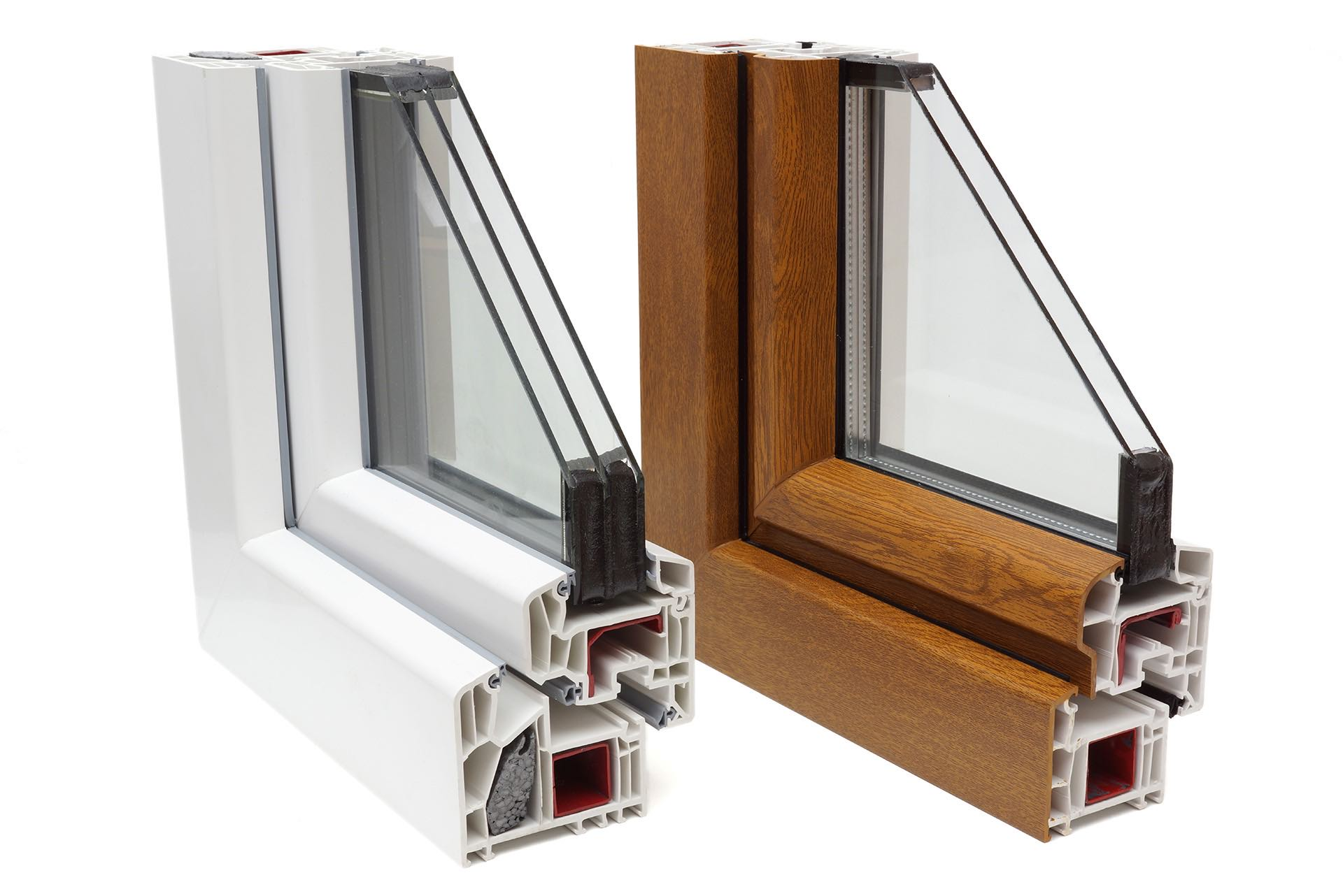 Double Glazing Repair Cost Wiltshire
