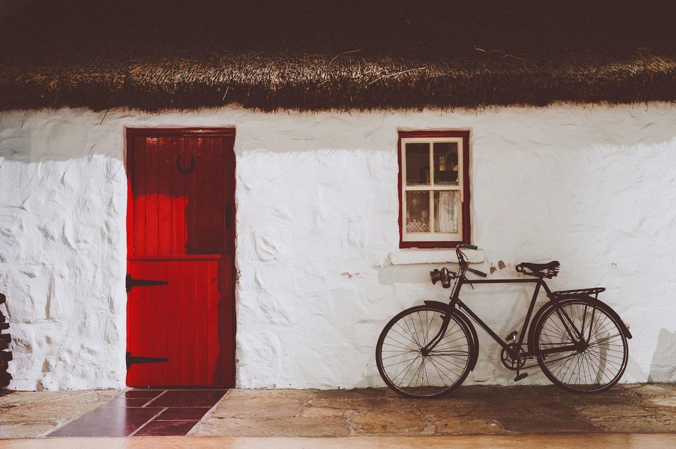 wooden door prices salisbury wiltshire