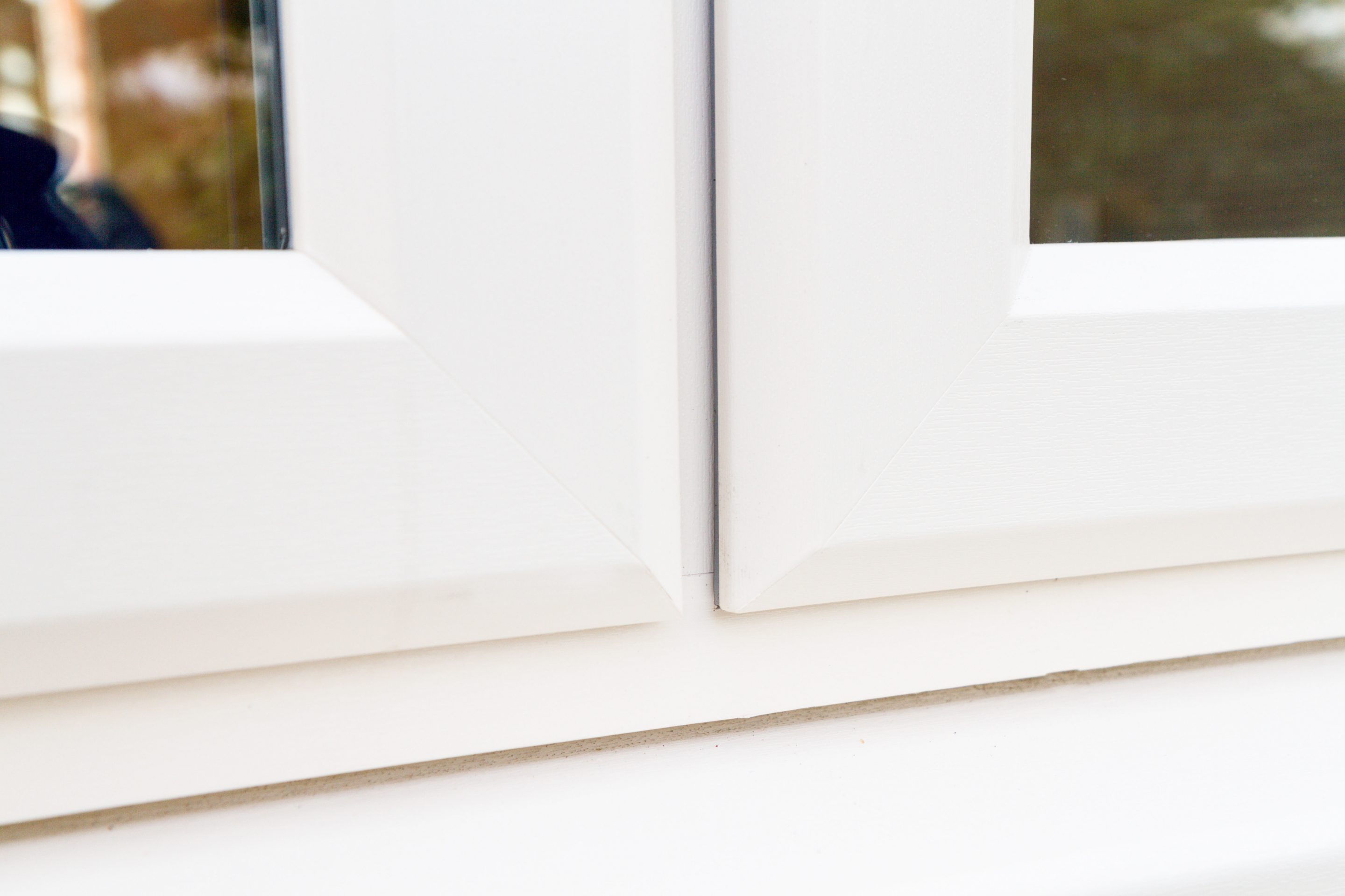 uPVC Casement Window Quote Salisbury