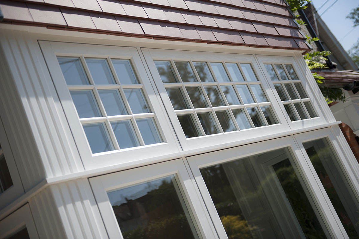 residence collection installers salisbury wiltshire