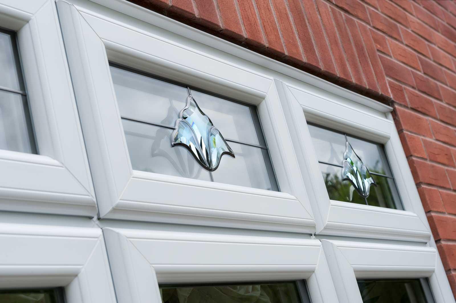 casement window styles salisbury