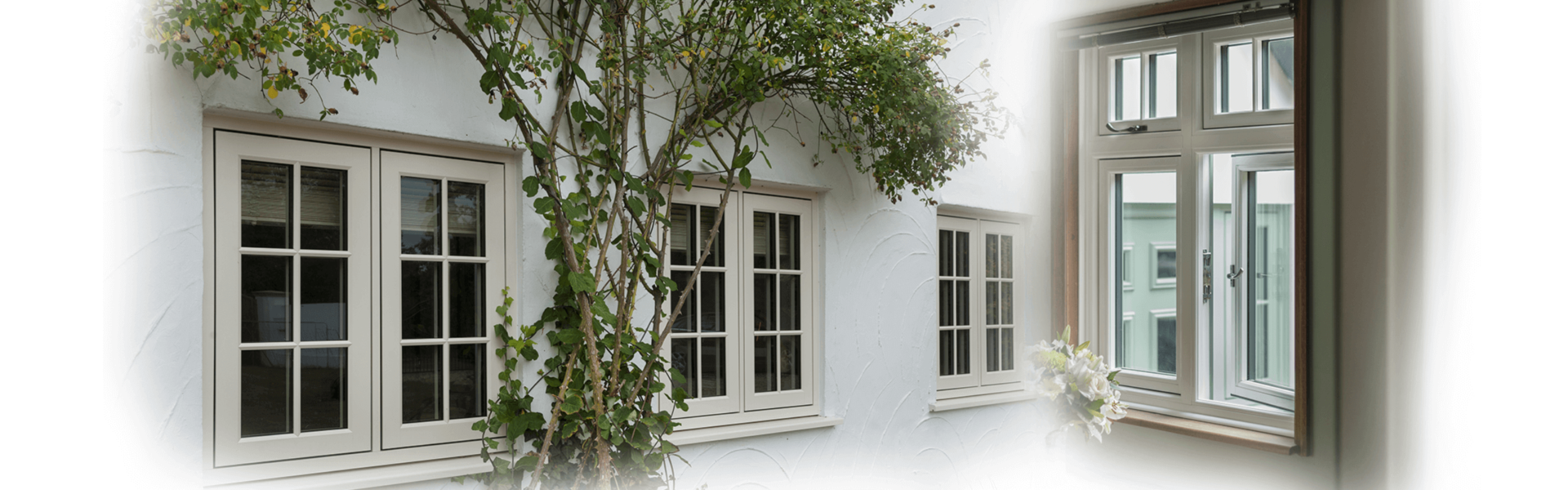 double glazing in laverstock