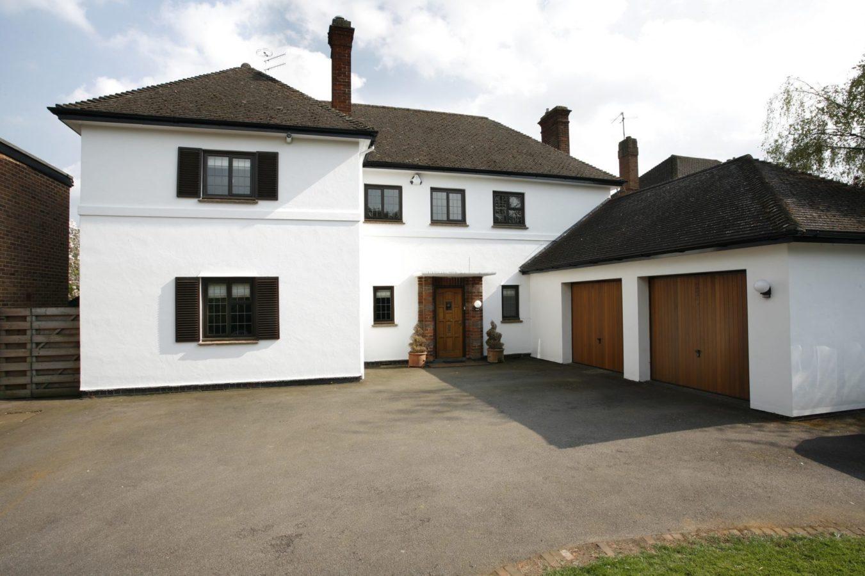 wooden doors for sale salisbury wiltshire