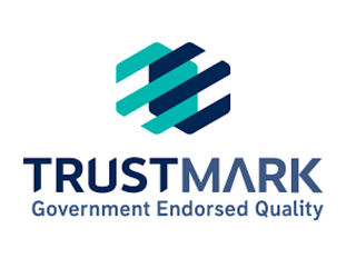 trust mark installers in salisbury