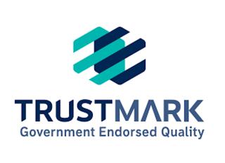 trust mark installers in salisbury