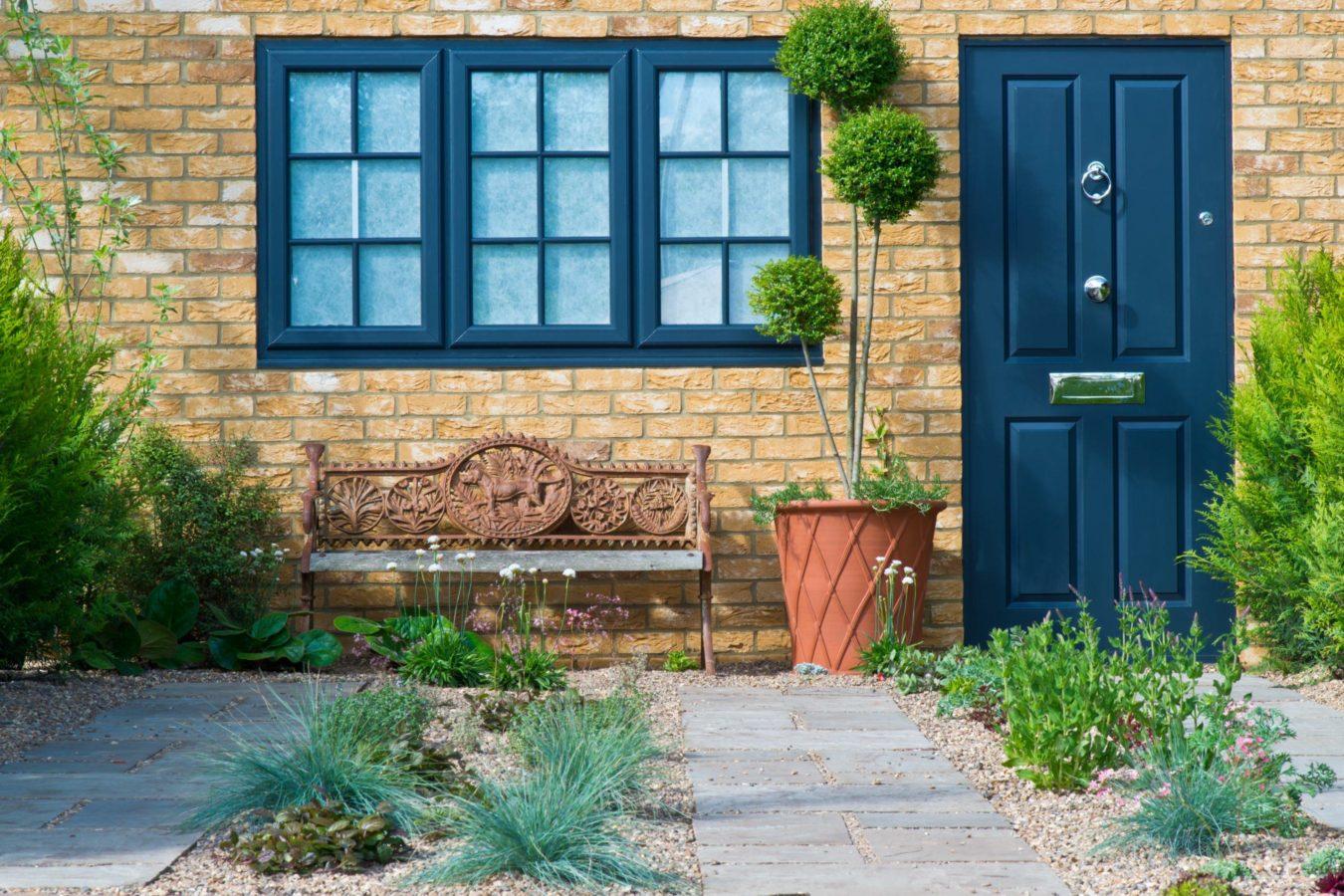 wooden door designs salisbury wiltshire