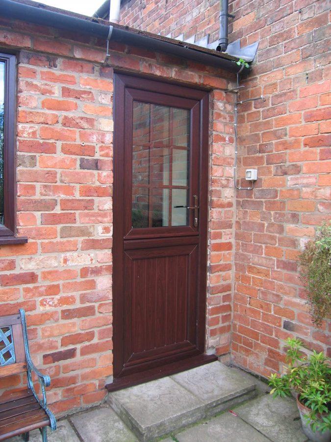 new stable doors wiltshire