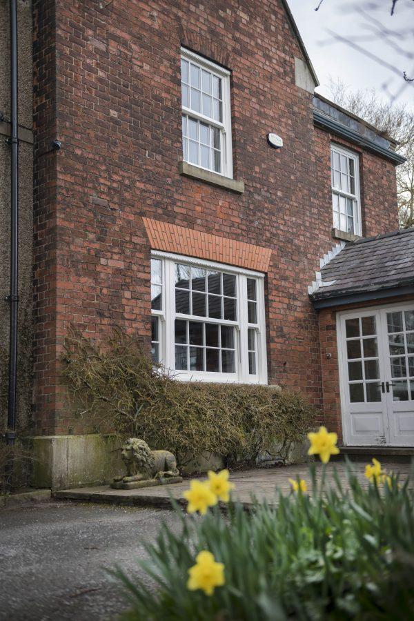 bygone sash windows salisbury wiltshire