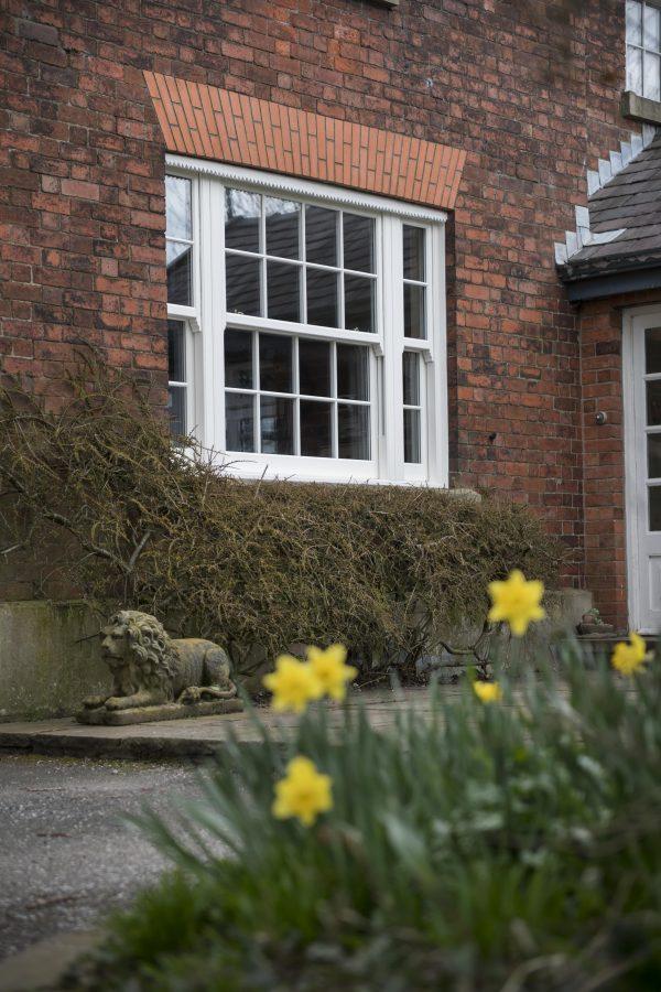 masterframe sash windows salisbury